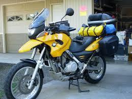2005 bmw f650gs specs 2001 bmw f650gs pics specs and information onlymotorbikes com