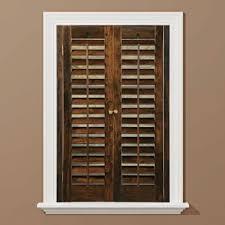 home depot window shutters interior interior plantation shutters