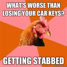 Lost Keys Meme - funny for missing car keys funny pictures www funnyton com