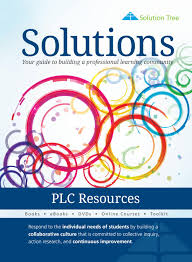 2017 spring plc resources by solution tree issuu
