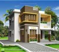 Small Energy Efficient Homes Energy Efficient Homes Ideas Modular Home Designs Ny Star