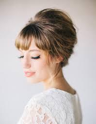 jeux de coiffure de mariage chignon soiree mariage coiffure de fete facile a faire coiffure