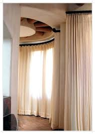 25 gallery of marks and spencer ready made curtains best living curved bow window curtain rod