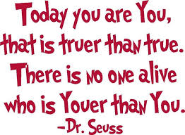 46 best dr seuss quotes images on awesome quotes