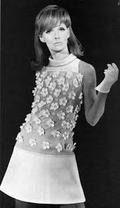 best 25 1960s fashion dress ideas on pinterest 1960s fashion