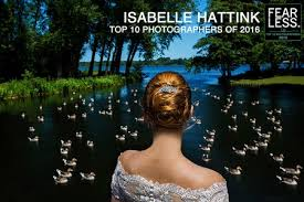 best wedding photographers of 2015
