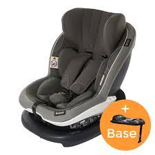 siege auto 360 bebe confort siège auto groupe 0 1 0 18kg au meilleur prix sur allobébé