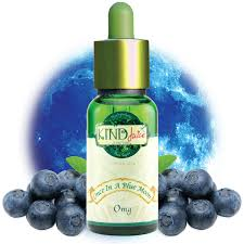 Green Bean By Ejmi E Liquid Vape Vapor Kacang Hijau once in a blue moon juice e nectar premium organic