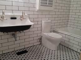 Bathroom Subway Tile Designs 9 Great Ideas Of Ceramic Tile Patterns For Bathroom