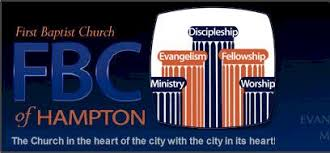 First Baptist Church Union City Home by First Baptist Church Hampton 229 N King St Hampton Fbch