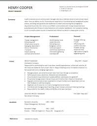 project management resume pdf how to become a construction project manager u2013 virtuart me