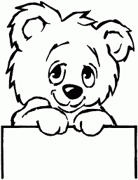 100 ideas coloring pages of teddy bears to print on www