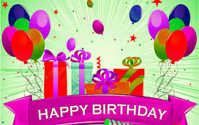 free birthday wishes card templates happy birthday animated birthday ecards
