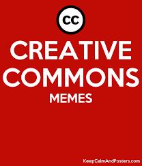 Keep Calm Generator Meme - creative commons memes keep calm and posters generator maker