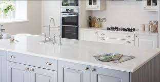 are white quartz countertops in style pros and cons of quartz countertops wizards