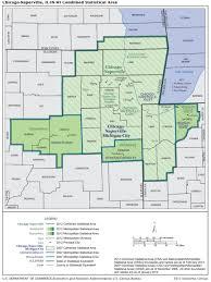 february 2016 the urban ma u s census bureau metropolitan population estimates july 1 2016