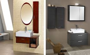Small Bathroom Vanity Ideas Unique Bathroom Vanity Design Ideas Styles And Hgtv With Picture