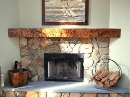 corner fireplace mantels corner gas fireplace mantels corner fireplace mantel decorating ideas