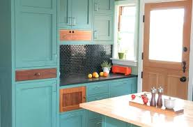 Kitchen Cabinet Painting Cost Cost To Paint Kitchen Cabinets Professionally U2013 Fitbooster Me