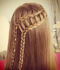 updos for long hair with braids 80 easy braided hairstyles cool braid how to s ideas