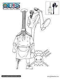 coloriages sanji usopp et luffy à colorier fr hellokids com