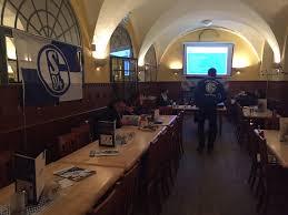 Wohnzimmer Kneipe Wiesbaden Magnus U2013 Schalke Fanclub Null Vier Wiesbaden