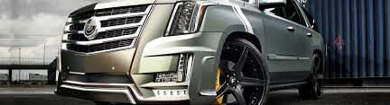 accessories for cadillac srx custom spoilers cadillac srx spoiler