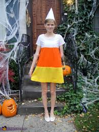 candy corn costume candy corn costume