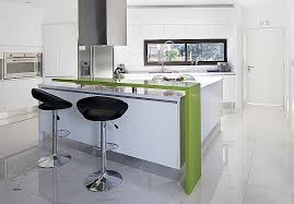 how high is a kitchen island high table and stools for kitchen lovely high chairs for kitchen