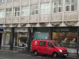 tsb u0026 lloyds bank lord street liverpool a walk in liver u2026 flickr