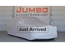 car covers mercedes used mercedes g class for sale with photos carfax