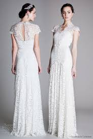 wedding dresses in london temperley london amoret size 3 wedding dress oncewed