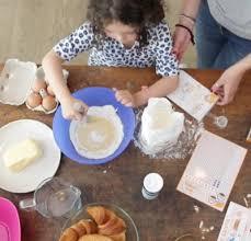 jeux pour apprendre a cuisiner apprendre les multiplications en cuisinant kit d activité