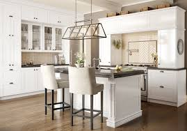 kitchen cabinet home depot canada budget friendly kitchen design ideas house home