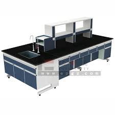 equipement bureau meubles de laboratoire l université dentaire équipement de