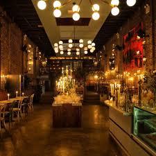 sadelle u0027s restaurant new york ny opentable