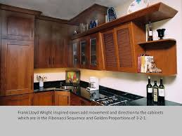 Louvered Kitchen Cabinets 14 Glass Kitchen Cabinet Door Design Ideas Rosenhaus Kitchen Design