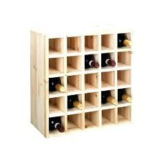 range bouteille cuisine int r range bouteille cuisine range bouteille cuisine gifi casier