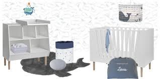tapis rond chambre tapis rond chambre bébé meilleur de chambre enfant mer avec d co