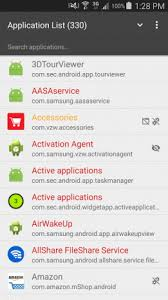 application manager android ccswe app manager samsung 3 0 6 apk for android aptoide