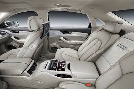 2013 audi a8 specs 2017 audi a8 preview changes release date price specs