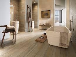 Ladder Shelf For Bathroom Gatco In Bathroom Modern With Wood Plank Tile Next To Ladder Shelf
