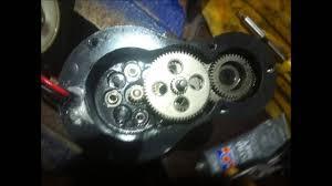 bobcat lift tilt not working actuator repair ahc youtube