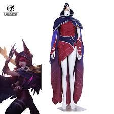 Rebel Halloween Costume Buy Wholesale Rebel Costumes China Rebel Costumes