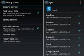 how to backup an android phone how to backup everything on rooted and non rooted android phones