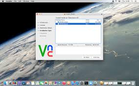 vnc client for windows launching and connecting