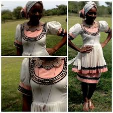 Traditional Wedding Dresses Sepedi Traditional Wedding Dresses 2013 Decorating Of Party