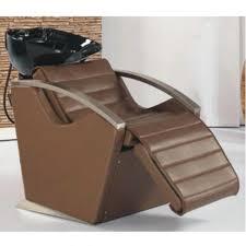 salon sink and chair soft seat shoo chair wash unit salon backwash units hair salon