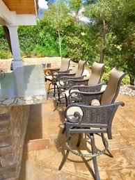 Fortunoff Backyard Store Wayne Nj Used Outdoor Furniture Ebay