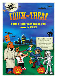 halloween bags for trick or treating mcgruff full color brush your teeth halloween bag
